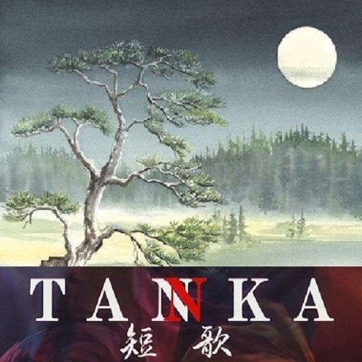 tanka-512
