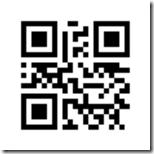 qr_9781491906842